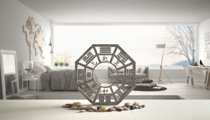 Understanding the Differences Between Classical and Modern Feng Shui