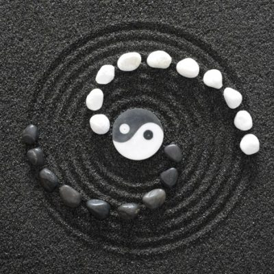 What is the Best Way to Balance Yin and Yang in Your Home