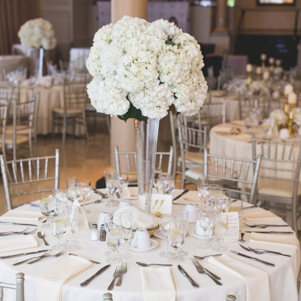 banquet-beautiful-catering-2306281
